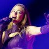 Eurovision 2021: Πρώτη πρόβα της Στεφανίας