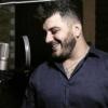 """Ο Πιλάτος Κουνατίδης παρουσιάζει το νέο του τραγούδι """"Με εκδικήθηκες"""""""