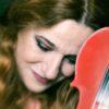 Διεθνές βραβείο μουσικής               για την Ευανθία Ρεμπούτσικα
