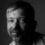 Ο καταξιωμένος φωτογράφος Γιάννης Βουλγαράκης μας μιλάει για την τέχνη του φωτός