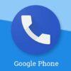 Η εφαρμογή Google Phone εκφωνεί τον αριθμό και το όνομα του καλούντα