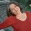 """Λιζέτα Καλημέρη & Αντώνης Απέργης @ Live Stage Web Project """"Ζωντανοί Μουσικοί"""""""