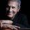 Ο Γιώργος Νταλάρας στην Τεχνόπολη του Δήμου Αθηναίων | Δευτέρα 19 Ιουλίου