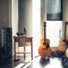 Η Τεχνητή Νοημοσύνη ξεκλειδώνει τη δημιουργικότητα των μουσικών