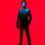 Ο Κωστής Μαραβέγιας στο Βεάκειο Θέατρο Πειραιά | Δευτέρα 26 Ιουλίου