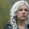 Vikings: Valhalla – Τα πρώτα στιγμιότυπα του σίκουελ της σειράς