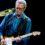 Eric Clapton Announces 2021 American Tour Dates
