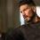 Marvel and Walking Dead star Jon Bernthal making TV comeback