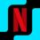 Netflix: All the biggest anime and animation announcements