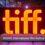 Toronto Film Festival lineup includes Alanis Morissette Doc, 'Dune'