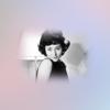 Έφυγε από τη ζωή η ηθοποιός Γκέλυ Μαυροπούλου