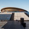Συναυλίες στο Faliro Summer Theatre