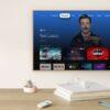 PlayStation 5: Δωρεάν 6μηνη συνδρομή στην υπηρεσία Apple TV+