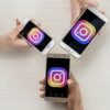Instagram Head: 'Instagram is No Longer a Photo Sharing App'