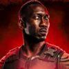 Blade: Reboot Με τον Μαχερσάλα Άλι