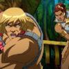 Netflix: Ο He-Man επιστρέφει 40 χρόνια μετά!