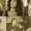 """""""Στη Σμύρνη κάποτε"""": ένα μνημειώδες έργο για τη Σμύρνη"""