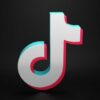 Apple blocks TikTok's attempt to track iPhone users