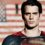 Henry Cavill reportedly not returning in The Flash or any other DC movie
