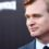 Why It's good Christopher Nolan's next movie won't be a sci-fi