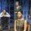 """""""Ο απρόσκλητος επισκέπτης"""" της Άγκαθα Κρίστι από 8 Οκτωβρίου στο θέατρο ELIART"""
