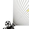 International Micro μ Festival 2021: «Μικρός» Κινηματογράφος σε ζωντανή σύνδεση