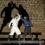 O «Καπετάν Μιχάλης» του Δημήτρη Μαραμή έρχεται στο Ηρώδειο | Κυριακή 10 Οκτωβρίου 2021