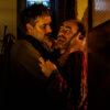 «Άνθρωποι και Ποντίκια» του Τζον Στάινμπεκ σε σκηνοθεσία Βασίλη Μπισμπίκη