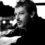 Ο Δημήτρης Καλαντζής ετοιμάζει νέα δίσκο με δικά του τραγούδια | ΣΥΝΕΝΤΕΥΞΗ
