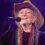 Willie Nelson Covers G. Harrison, K. Kristofferson on New 'Family' Album