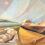 Γιάννης Καραλής: «Ο Χρόνος» | Νέο τραγούδι
