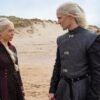 """House of the dragon"": Κυκλοφόρησε το πρώτο τρέιλερ"