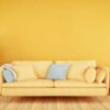 Questions to ask yourself when choosing a paint color