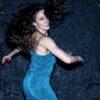 """Η Χριστίνα Σουγιουλτζή από την ομάδα """"Κι όμΩς κινείτα騔 μιλάει για τον χρόνο και την παράσταση """"9.25"""""""